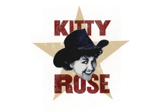 Kitty Rose