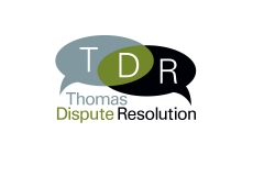 Thomas Dispute Resolution
