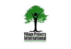 Village Projects International