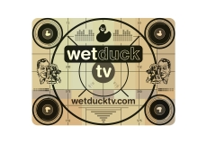 We Duck TV