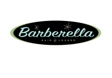 Barberella_logo_final1